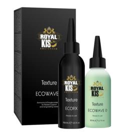 Royal KIS Ecowave 0 - kit