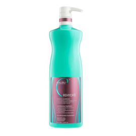 Malibu C - Rehyd8 Moisture Conditioner - 1.000 ml
