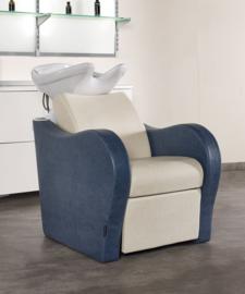 Wash Unit Salon Ambience Luxury