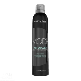 Affinage Air Loader - 300ml