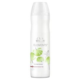 Wella Elements - Shampoo - 250 ml