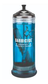Barbicide Desinfectie Flacon - 1.000 ml