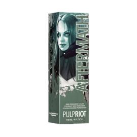 Pulp Riot Semi-permanent Color - Aftermath - 118 ml