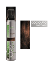 TMT Chéri Color Mousse Chocolate - 200 ml