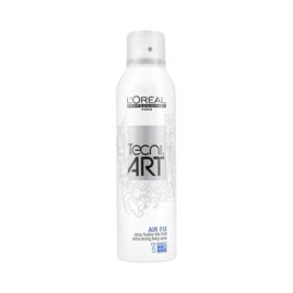 L'Oréal Tecni.ART Air Fix - 250 ml