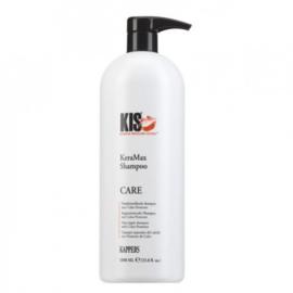 KIS KeraMax Shampoo - 1.000 ml