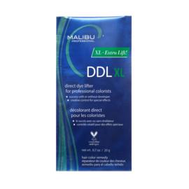 Malibu C - DDL XL - 6 x 20 gram