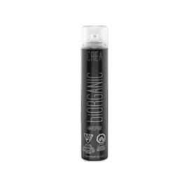 MAXXelle - Crea biORGANIC - Hairspray - 500 ml