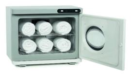 Sibel UV-Handdoekwarmer