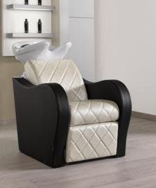Wash Unit Salon Ambience Luxury+