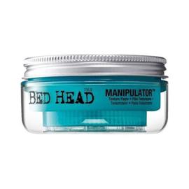 TIGI Bed Head - Manipulator - 57 gram