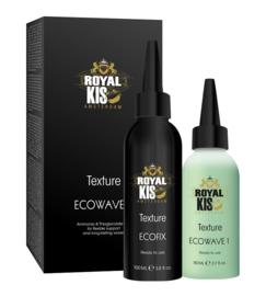 Royal KIS Ecowave 1 - kit