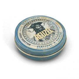 Reuzel Beard Balm - 35 gram