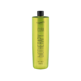 MAXXelle - Cura biOTHERAPY - Daily Wash - 1.000 ml