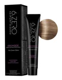 6.Zero Kromside - 8.81 Light Smokey Brown Blonde - 100 ml