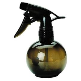 Verstuiver Efalock Balloon Bruin - 300 ml