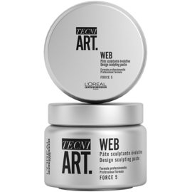 L'Oréal Tecni.ART Web - 150 ml