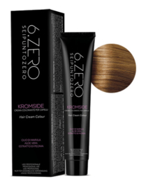 6.Zero Kromside - 8 Light Blonde - 100 ml