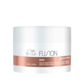Wella Fusion - Intense Repair Mask - 150 ml