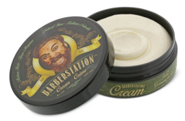 Barberstation Cream - 120 ml