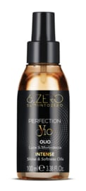 6.Zero Perfection Y10 Oil - Intense - 100 ml