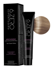 6.Zero Kromside - 9.32 Very Light Beige Blonde - 100 ml