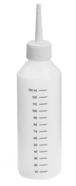 Applicatieflesje - 210 ml