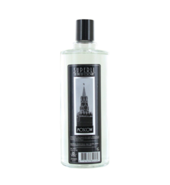 Superli IJs Eau de Cologne 'Moscow' - 250 ml