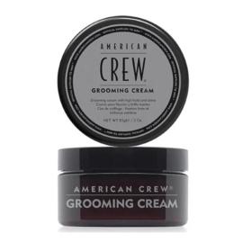 American Crew Grooming Cream - 85 gram