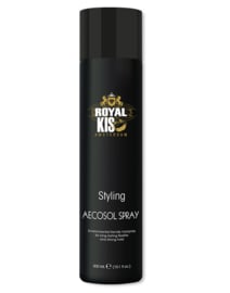 Royal KIS Aecosol Spray - 300 ml