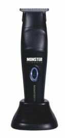 Monster Clippers - Monstertrimmer