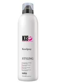 KIS KeraSpray - 500 ml