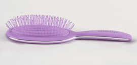 Framar Purple Reign Detangle Brush