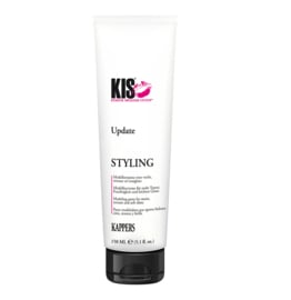 KIS Update - 150 ml