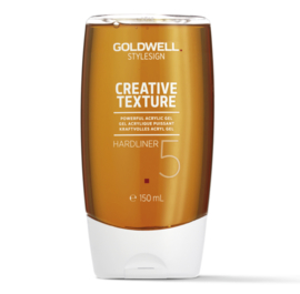 Goldwell - Hardliner 5 - 140 ml
