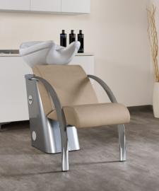 Wash Unit Salon Ambience Dreamwash