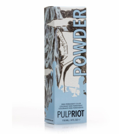 Pulp Riot Semi-permanent Color - Powder - 118 ml