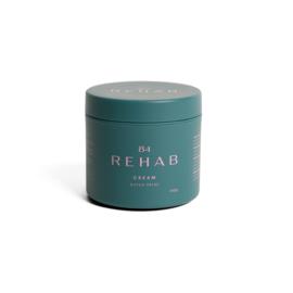 Rehab Cream 84
