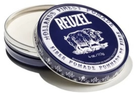 Reuzel Fiber Pomade  - 113 gram