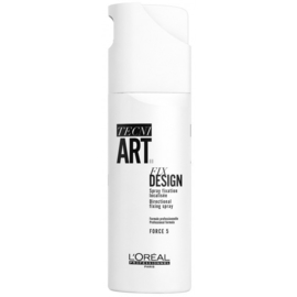 L'Oréal Tecni.ART Fix Design - 200 ml