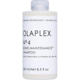 Olaplex No.4 - Bond Maintenance Shampoo - 250 ml