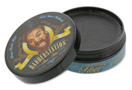 Barberstation Fiber - 120 ml