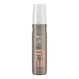 Wella EIMI Volume - Perfect Setting - 150 ml