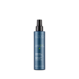 6.Zero Hairzoe Salon Treatment - Restructuring Spray Fluid - 150 ml