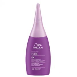 Wella Creatine+ Curl (N) - 75 ml
