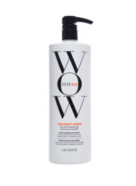 Color Wow Color Security Shampoo - 1.000 ml