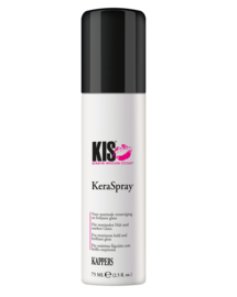 KIS KeraSpray - 75 ml