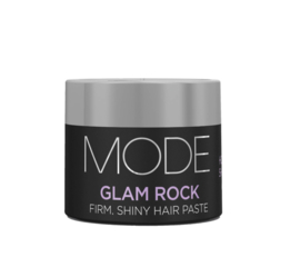 Affinage Glam Rock - 75ml