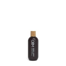 O&M Frizzy Logic Serum - 50ml
