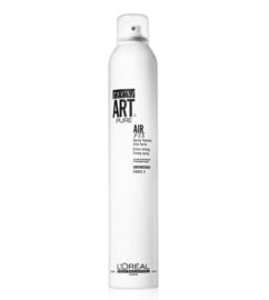 L'Oréal Tecni.ART Air Fix Pure - 400 ml